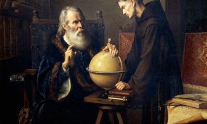 La lettera eretica di Galileo Galilei ritrovata dall'Università di Bergamo