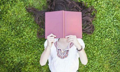 Pensieri segreti di una commessa Le sospiranti letture amorose estive