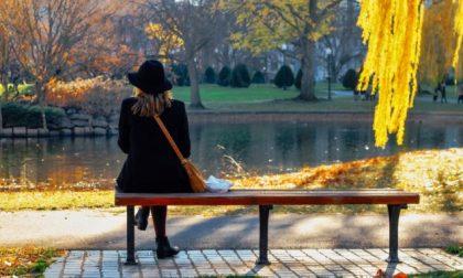 Dieci frasi dei bergamaschi sull'arrivo dell'autunno (che è qui)