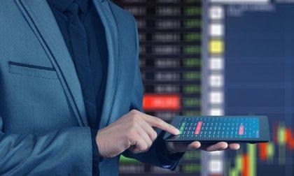 Cinque suggerimenti per scegliere il broker adatto ai tuoi investimenti