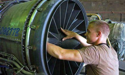 Accademia per tecnici aeronautici Nasce a Bergamo la prima d'Italia