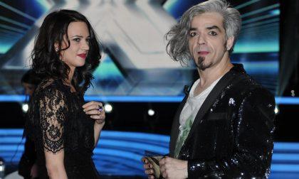 Morgan verso il ritorno a X Factor (cioè al posto di Asia Argento)