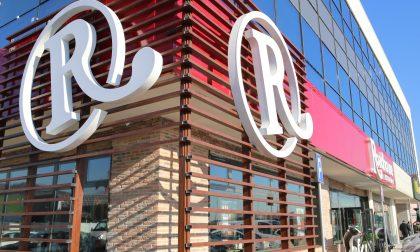 «Hinterland, troppi poli commerciali Persi 215mila mq di piccoli negozi»