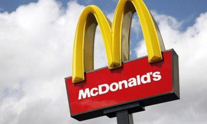 McDonald's si prende la Val Seriana È in arrivo a Nembro (e offre lavoro)