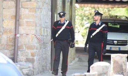Il mistero del terribile omicidio di Cosimo Errico, docente del Natta