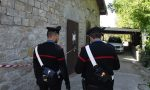 Brutale omicidio di Cosimo Errico, arrestato un cittadino indiano di Casazza