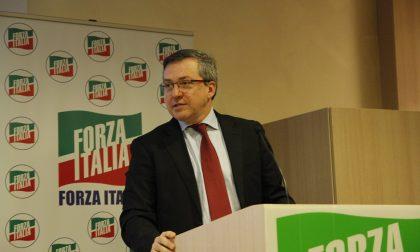 Gianfranco Ceci, sarà lei l'anti-Gori? «Ci sono, ma deciderà la coalizione»