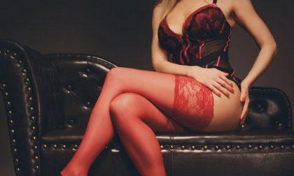 Il sesso non va in vacanza: +18 per cento di escort al lavoro a luglio (in Bergamasca +26)