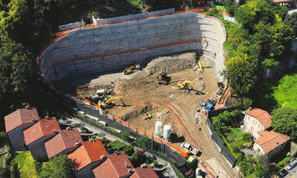 Notizie su Bergamo e provincia (8-13 ottobre 2018)