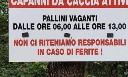 Notizie su Bergamo e provincia (15-20 ottobre 2018)