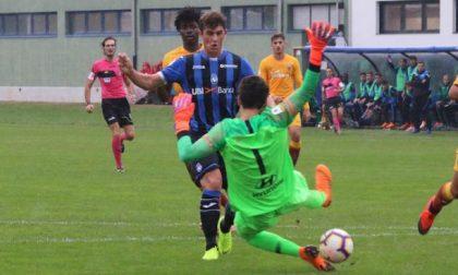 Ahia, che batosta per la Primavera! La Roma vince 3-0 (un po' troppo…)