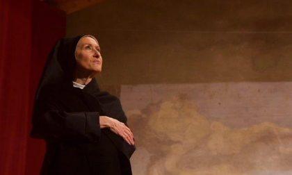 A Casnigo c'è il teatro d'autore e lo firma il Teatro Fratellanza