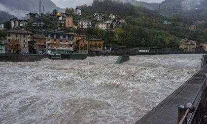 «Non arriva l'Apocalisse, però…» Il maltempo in tutta la Lombardia