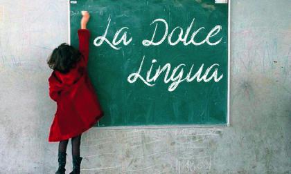 Com'è che nel mondo l'italiano è più studiato di francese e tedesco