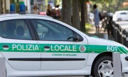 Sicurezza in città, Rovetta (Lega): «Alla polizia locale si diano pistole al peperoncino»