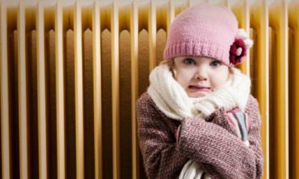 Dieci frasi dei bergamaschi sul riscaldamento (inizia a servire)