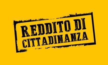Perché il reddito di cittadinanza non è un favore al Sud Italia