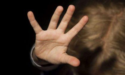 Sarnico, derubava disabili psichici di cui era tutore, denunciato legale