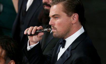 Pensieri segreti di una commessa Il fumatore e la sigaretta elettronica