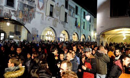 Che cosa fare stasera a Bergamo sabato 10 novembre 2018