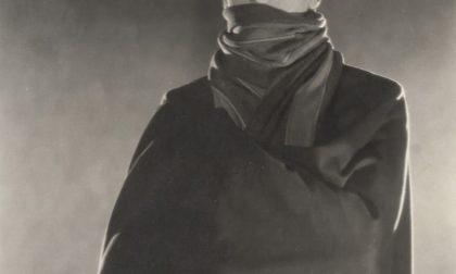 Il primo film (muto) di Hitchcock musicato dal vivo in Auditorium