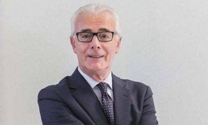 """Provincia, Gafforelli è il presidente Decisivo il """"peso"""" dei singoli voti"""