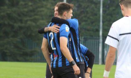 Primavera e Berretti, bentornati Per gli U19 big match con la Juve