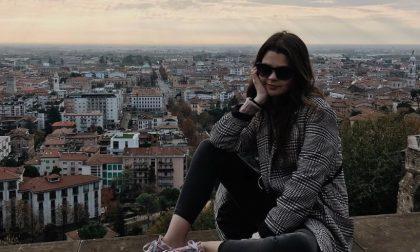 From Bratislava with love – Ljancigova