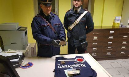 Notizie su Bergamo e provincia (12-17 novembre 2018)
