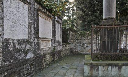 Le chiese scomparse di Città Alta
