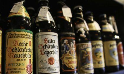 Pensieri segreti di una commessa La moda delle birre artigianali