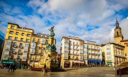 Posti fantastici e dove trovarli I Paesi Baschi, molto più di Bilbao