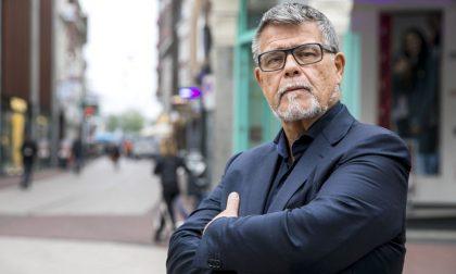 Il bizzarro pensionato olandese che vuol avere vent'anni di meno