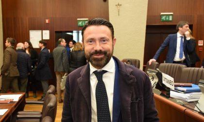 Dopo Forza Italia e Cambiamo!, il bergamasco Paolo Franco passa a Fratelli d'Italia?