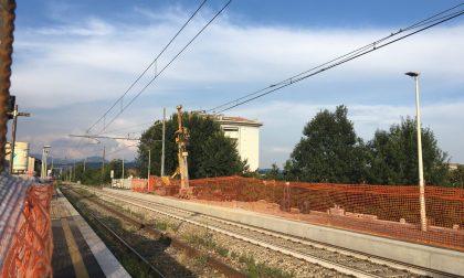 Bergamo e Seriate, sono scintille per la futura fermata al Bolognini