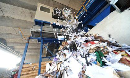 Il colmo dello smaltimento rifiuti Più differenzi, più rischi di pagare