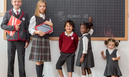 Bilinguismo, cos'è e come s'insegna