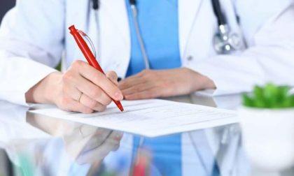«Scrivete le ricette in stampatello!» Il ministero bacchetta i medici