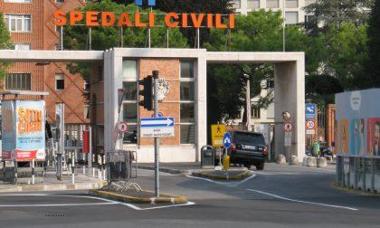 Brescia, altro neonato deceduto Ma tra i casi non c'è relazione