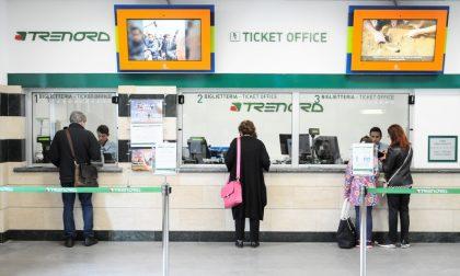 Trenord assume e cerca venti nuovi dipendenti per biglietterie e assistenza ai clienti