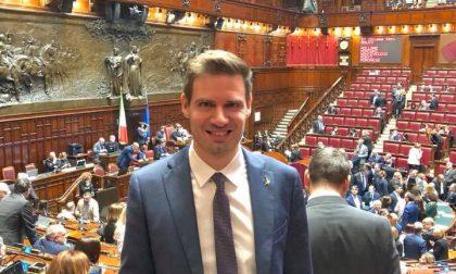 Commissione parlamentare d'inchiesta Covid una farsa? Ribolla, attaccato, fa chiarezza