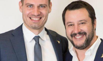 Ribolla attacca Gori: «Vuole combattere la denatalità importando immigrati»