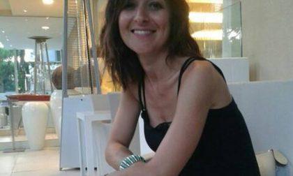 Omicidio di Gorlago, Chiara Alessandri condannata in primo grado a 30 anni