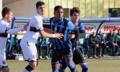 Primavera, inatteso ko col Genoa L'U17 vince e convince col Brescia