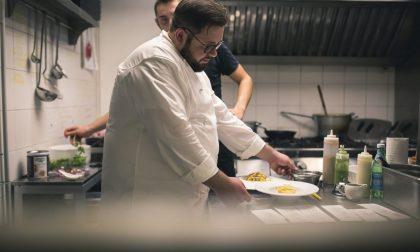 La nuova vita dei Tre Gobbi raccontata da chef Carminati
