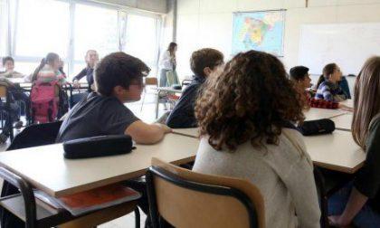 L'appello di Belotti: «Il Governo colmi il gap tra scuole statali e paritarie»