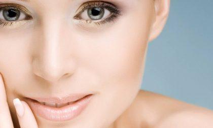 Se volete una pelle sempre giovane dovete prendervi cura dei fibroblasti