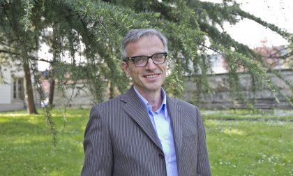 Insulta sui social l'Amministrazione E il sindaco di Zanica lo denuncia