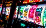 Quelli che si giocano la vita alle slot machines (un dramma)