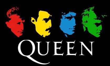 Stezzano, c'è la Fiera del Disco Presente una chicca dei Queen